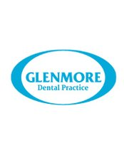 Glenmore Dental Practice - Old Bracknell Lane West, Bracknell, Berkshire, RG12 7AE,  0