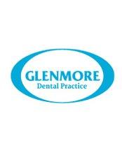 Glenmore Dental Practice - Old Bracknell Lane West, Bracknell, Berkshire, RG12 7AE,  0