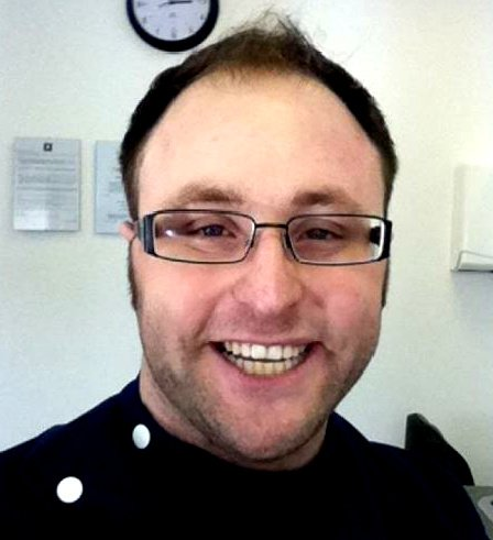 Cookham Dental Practice