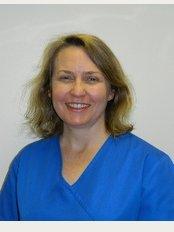 Crowthorne Smiles Dental Practice - Lower Broadmoor Road, Crowthorne, RG45 7LA,