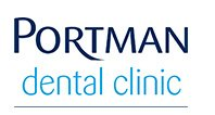 Portman Dental Clinic - Maidenhead