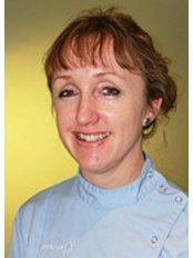 Ms Nicola Smith - Dental Auxiliary at Pentangle Dental Transformation