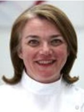 Dr Elizabeth Ann Bate - Doctor at Wash Common Dental Practice and Implant Centre