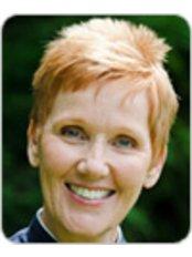 Ms Carol . - Practice Manager at Beech Lane Dental Care