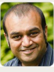 Beech Lane Dental Care - Dr Prash Patel