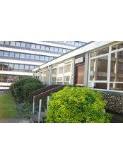 Mulberry House Dental Practice - 1A Eldon Road, Reading, Berkshire, RG1 4DJ,  0