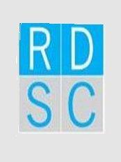 Reading Dental Sedation Clinic - 165 Oxford Road, Reading, RG1 7UZ,  0