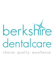 Berkshire Dentalcare - Twyford - 8-10 High Street, Twyford, Reading, RG10 9AE,  0