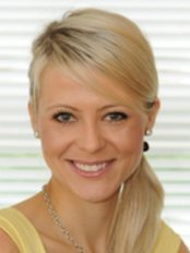 Ms Anna Mullen - Dental Nurse at Shine Dental Clinic