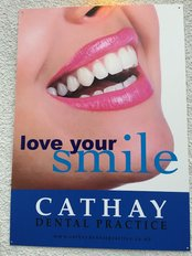 Cathay Dental Practice - image 0