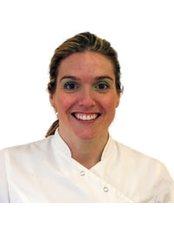 Ms Amanda King - Dental Nurse at Theale Dental Surgery