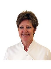 Ms Gail Braine - Dental Auxiliary at Theale Dental Surgery
