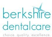 Berkshire Dentalcare - Cippenham