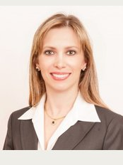 Windsor Centre for Advanced Dentistry - Dr Daniela Nardi Mancuso BDS (Hon), MSc, PhD