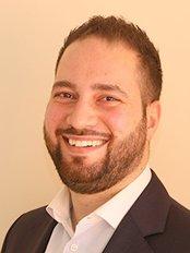 Woodlands Dental Practice - Dr Ahmed Alshafi