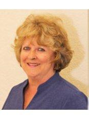 Dr Stephanie Cole-Morgan - Dentist at Bank Cottage Dental Practice