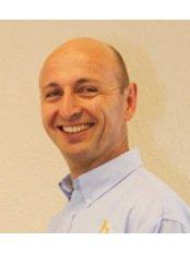 Dr Michael Furlong - Principal Dentist at Bank Cottage Dental Practice