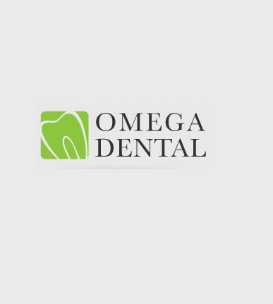 Bedminster Dental Practice