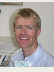 Bristol Dental Anaesthetic Clinic - 4 Downside Road, Bristol, Somerset, BS8 2XE,