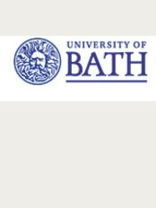 University of Bath Dental Centre