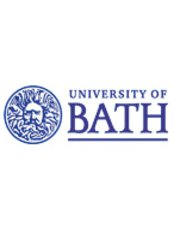 University of Bath Dental Centre - image 0