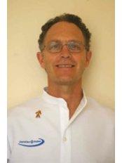 Jacobus Rautenbach - Principal Dentist at Dental Care At Nailsea