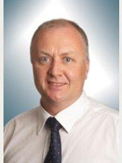 Oracle Dental Clinics - Bristol - 14 Middlebridge Business Park, Portishead, Bristol, BS20 6PN,