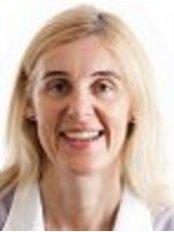 Dr Helen Mannion-Jones -  at Lime Tree Dental Practice