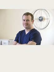 Redland Road Dental Practice - 89a Redland Road, Redland, Bristol, BS6 6RD,