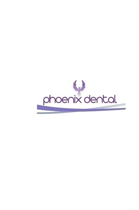 Phoenix Dental - Staple Hill