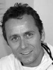 The Dental Surgery Clifton - Dr Jonathan Trigg