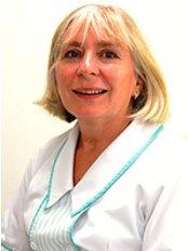 Dr Jane C Rooney - Dentist at thedentistsoldmarket