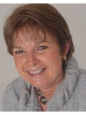 Ms Sally Gibson - Dental Nurse at Old Amersham Dental Clinic