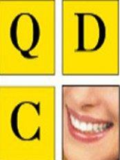 Quality Dental Care - Aylesbury - 24 Parton Road, Aylesbury, HP20 1NG,  0