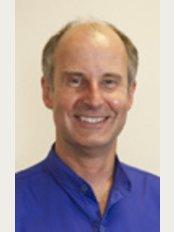 The Dental Centre - Dr Torsten Moehl