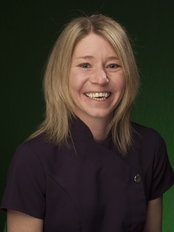 Dr Laura Meeks - Dental Nurse at The Dental Practice High Wycombe
