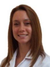 Ms Faye Colmer - Dental Nurse at Glade Dental Practice