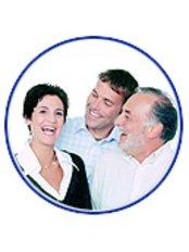 Dental Implants - Appledore Dental Clinic - Milton Keynes