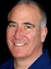 Richard Shaw (Dentist) -  at Rapport Dentistry