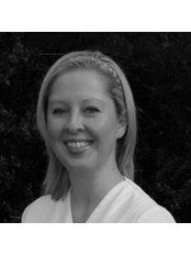 Dr Alison Haeney - Dental Auxiliary at Claydon Dental, The Old Bakery