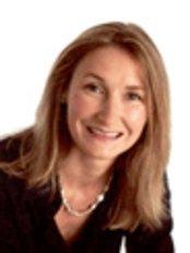 Dr Judith Dowds - Dentist at Cavendish House Dental Care & Implant Centre