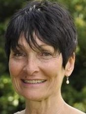 Ms Claire Goldby - Practice Coordinator at Devonshire House