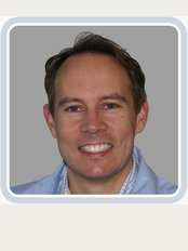 Wensleydale Dental Practice - Mr Patrik Zachrisson