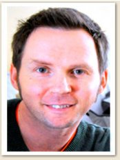 Mr Lorand Sass - Dentist at Dove Dental