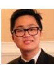 Dr Mark Fung -  at Bridge House Dental Practice