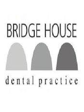 Ms Natalie Ray - Practice Manager at Bridge House Dental Practice