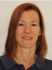 Dr Angela Girgis - Dentist at High Street Dental Practice