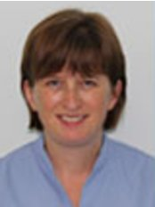 Dr Catherine  Louise Watts - Dentist at High Street Dental Practice