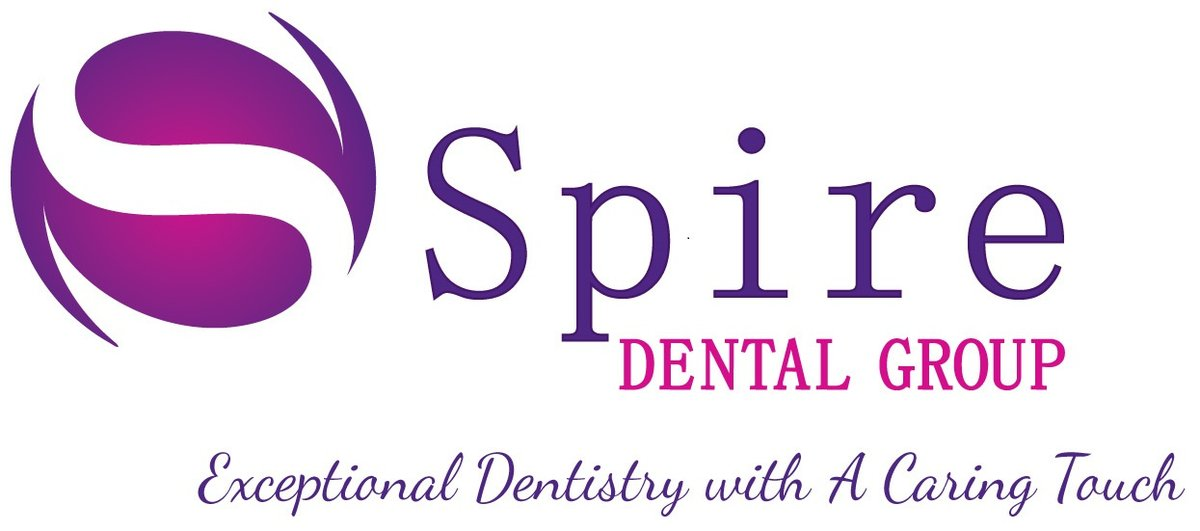 Spire Dental St Neots