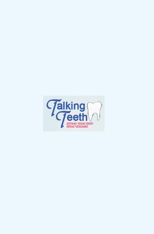 Talking Teeth Dental Practice - Culcheth